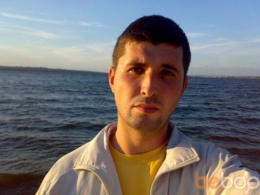 Фото мужчины sawa, Шевченкове, Украина, 31