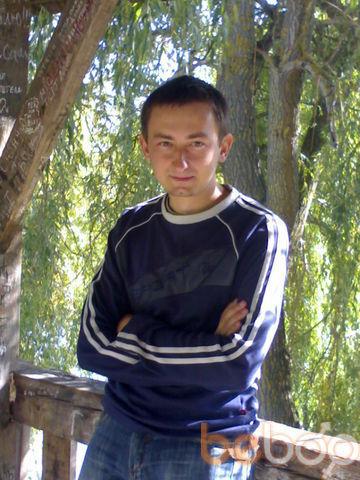 Фото мужчины tbp0905, Тернополь, Украина, 28