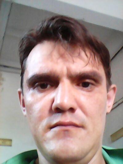 Фото мужчины Руслан, Уфа, Россия, 40