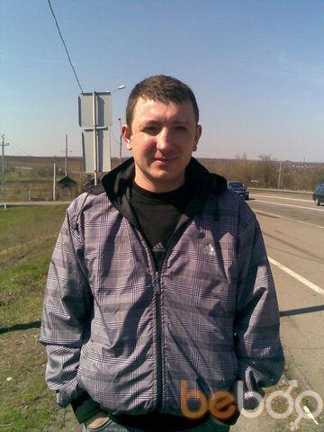 Фото мужчины сладкий, Горловка, Украина, 32