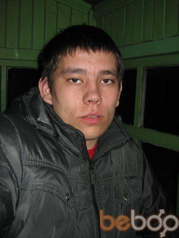 Фото мужчины vity1925, Киров, Россия, 25