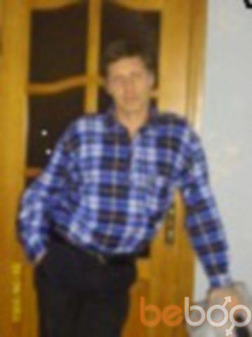 Фото мужчины arrgo, Баку, Азербайджан, 39
