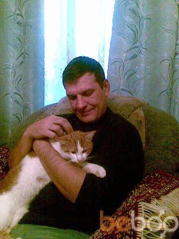 Фото мужчины lerik, Самара, Россия, 46