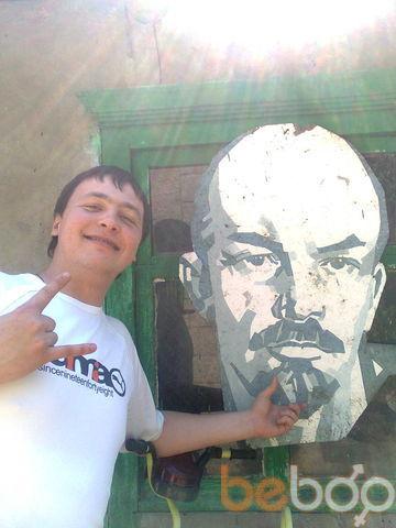 Фото мужчины 4istogan, Харьков, Украина, 34