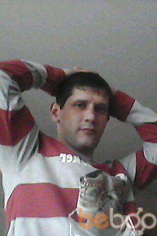 Фото мужчины sash, Владивосток, Россия, 36