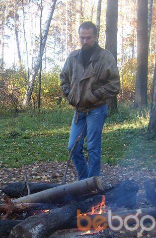 Фото мужчины Laxan, Минск, Беларусь, 42