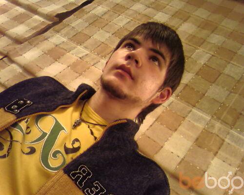 Фото мужчины Dima FLASH, Гомель, Беларусь, 28