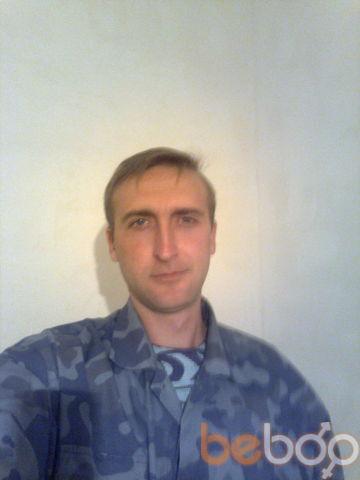 Фото мужчины barbin79, Сумы, Украина, 38