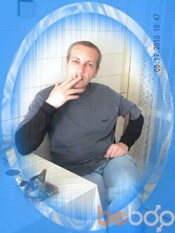 Фото мужчины gamer9889, Тбилиси, Грузия, 46