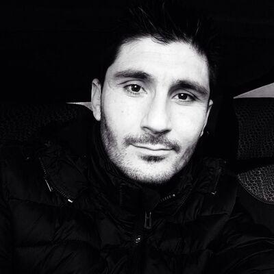 Фото мужчины Ulubey, Бурса, Турция, 30