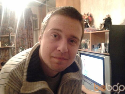 Фото мужчины Playboychik, Зеленоград, Россия, 26