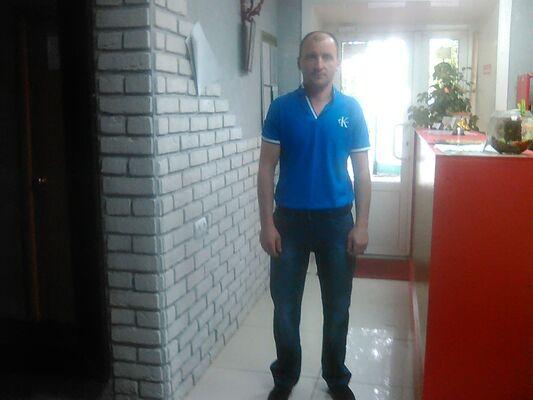 Фото мужчины Виктор, Москва, Россия, 42