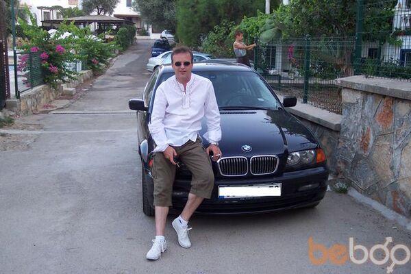 Фото мужчины turk23cm, Измир, Турция, 37