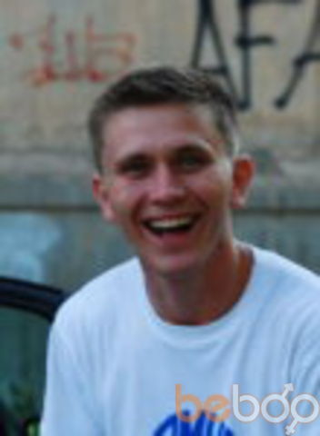 Фото мужчины сахалин, Волжский, Россия, 35