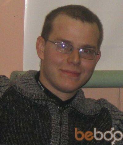 Фото мужчины Дмитрий, Муром, Россия, 35