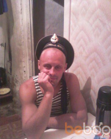 Фото мужчины riy2011, Вологда, Россия, 34
