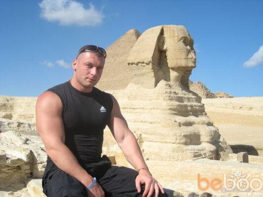 Фото мужчины Александр, Киев, Украина, 47