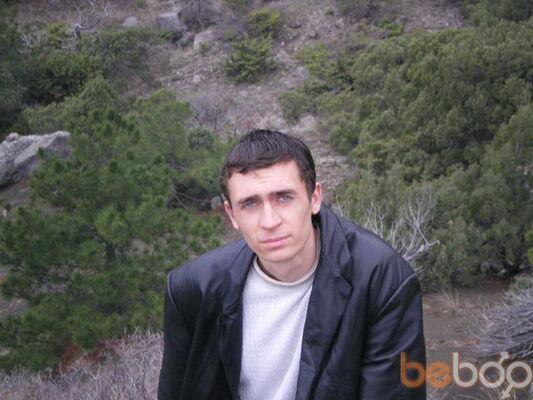 Фото мужчины Андрей, Судак, Россия, 30