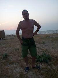 Фото мужчины Igor, Екатеринбург, Россия, 43