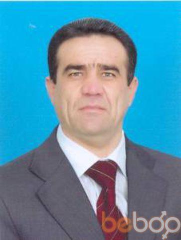 Фото мужчины SIMBA, Нукус, Узбекистан, 44