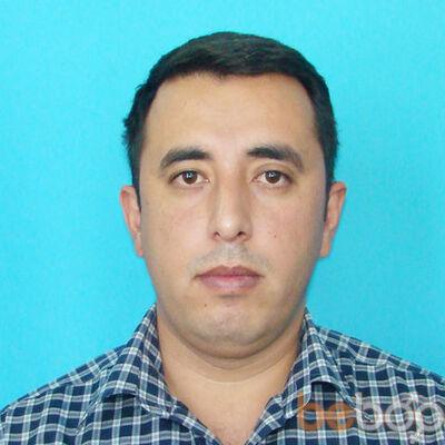 Фото мужчины alik528, Ташкент, Узбекистан, 38