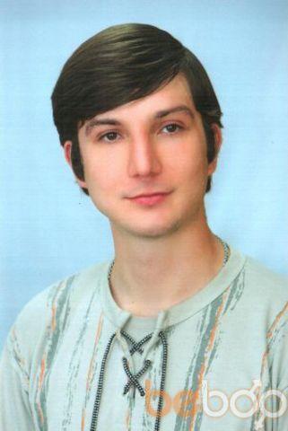 Фото мужчины Sergei, Ялта, Россия, 36