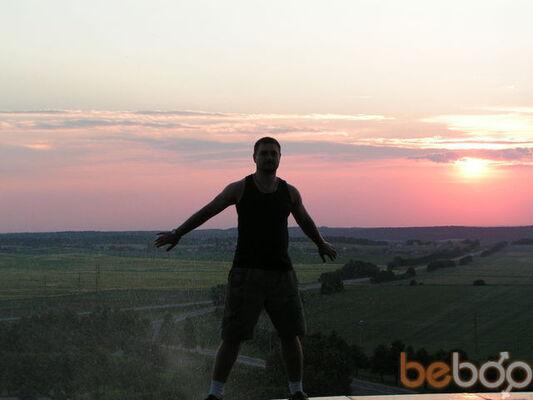 Фото мужчины vjkrj, Минск, Беларусь, 41