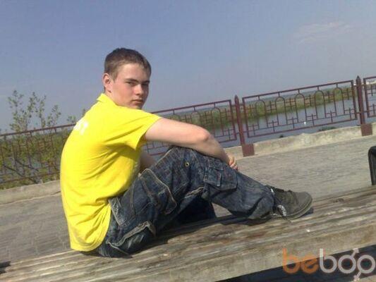 Фото мужчины PRIME PRO MC, Минск, Беларусь, 24