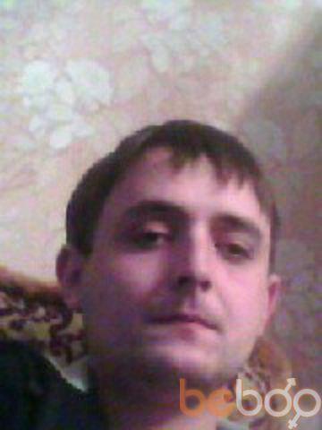 Фото мужчины синяк глаз, Ростов-на-Дону, Россия, 32