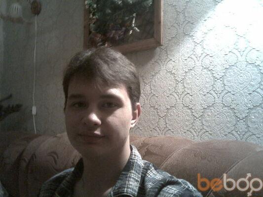 Фото мужчины Evgenii123, Темиртау, Казахстан, 26
