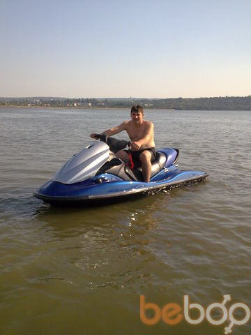Фото мужчины ghenax20, Кишинев, Молдова, 34