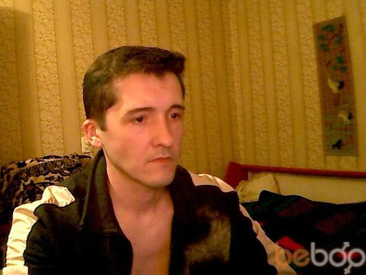 Фото мужчины varlonez, Уфа, Россия, 37