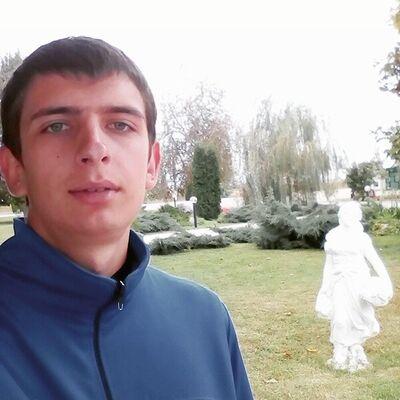 Фото мужчины vk_blakbes, Прохладный, Россия, 21