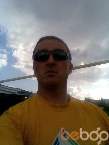 Фото мужчины bert, Уфа, Россия, 41