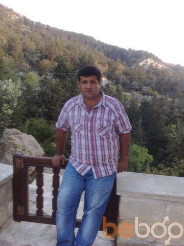 Фото мужчины elareee, Limassol, Кипр, 35