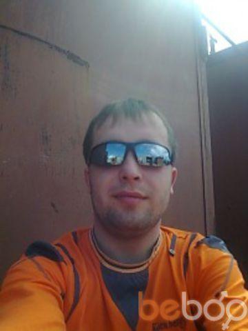 Фото мужчины мурчик, Сумы, Украина, 30