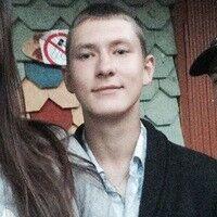 Фото мужчины Илья, Хабаровск, Россия, 20