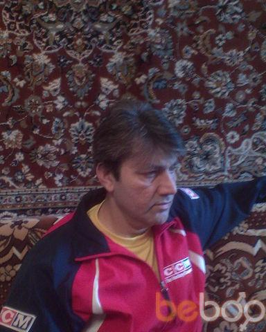 Фото мужчины azer, Баку, Азербайджан, 52
