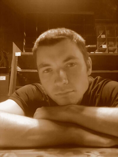 Фото мужчины Василий, Донецк, Украина, 32