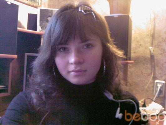 Фото девушки zaia, Кировоград, Украина, 24