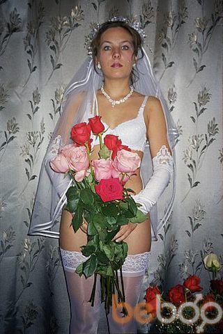 Фото девушки sertan76, Могилёв, Беларусь, 36