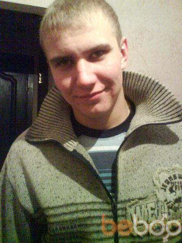 Фото мужчины Андрей, Бузулук, Россия, 26
