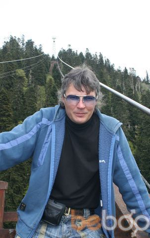 Фото мужчины anty, Пятигорск, Россия, 46