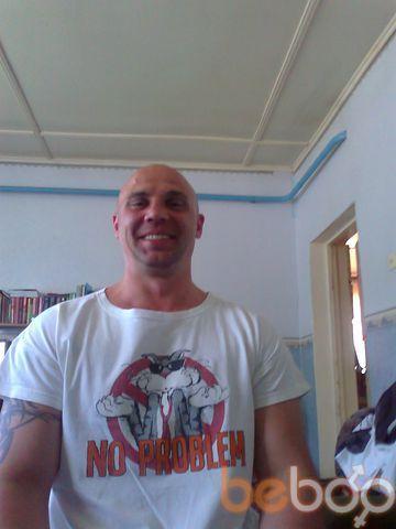 Фото мужчины tatarin32, Тула, Россия, 38