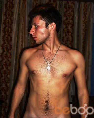 Фото мужчины housemd333, Брянск, Россия, 28