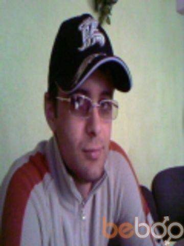 Фото мужчины andrei, Комрат, Молдова, 32
