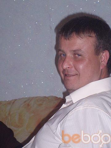 Фото мужчины VOLKOV, Ставрополь, Россия, 38