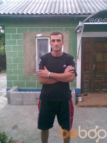 Фото мужчины freddi8888, Кишинев, Молдова, 44