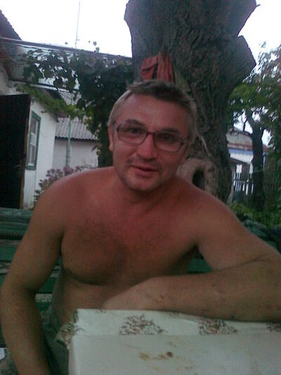 Фото мужчины Юрий, Киев, Украина, 43