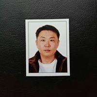 Сеул сайт корея знакомств мамба